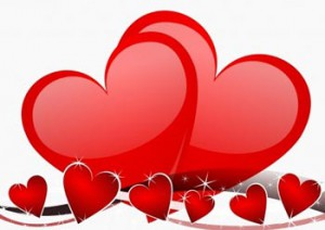 emotion-love