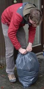 take-out-garbage