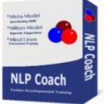 NLP Coach