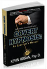 Covert Hypnosis Revealed