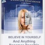 Quantum Confidence