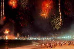 association-fireworks