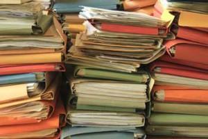 office-files