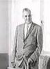 Photo of Milton Erickson