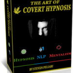 Art of Covert Hypnosis
