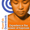Learn Hypnosis Online